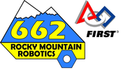 Rocky Mountain Robotics